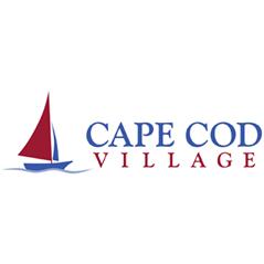 Cape Cod Village image 19