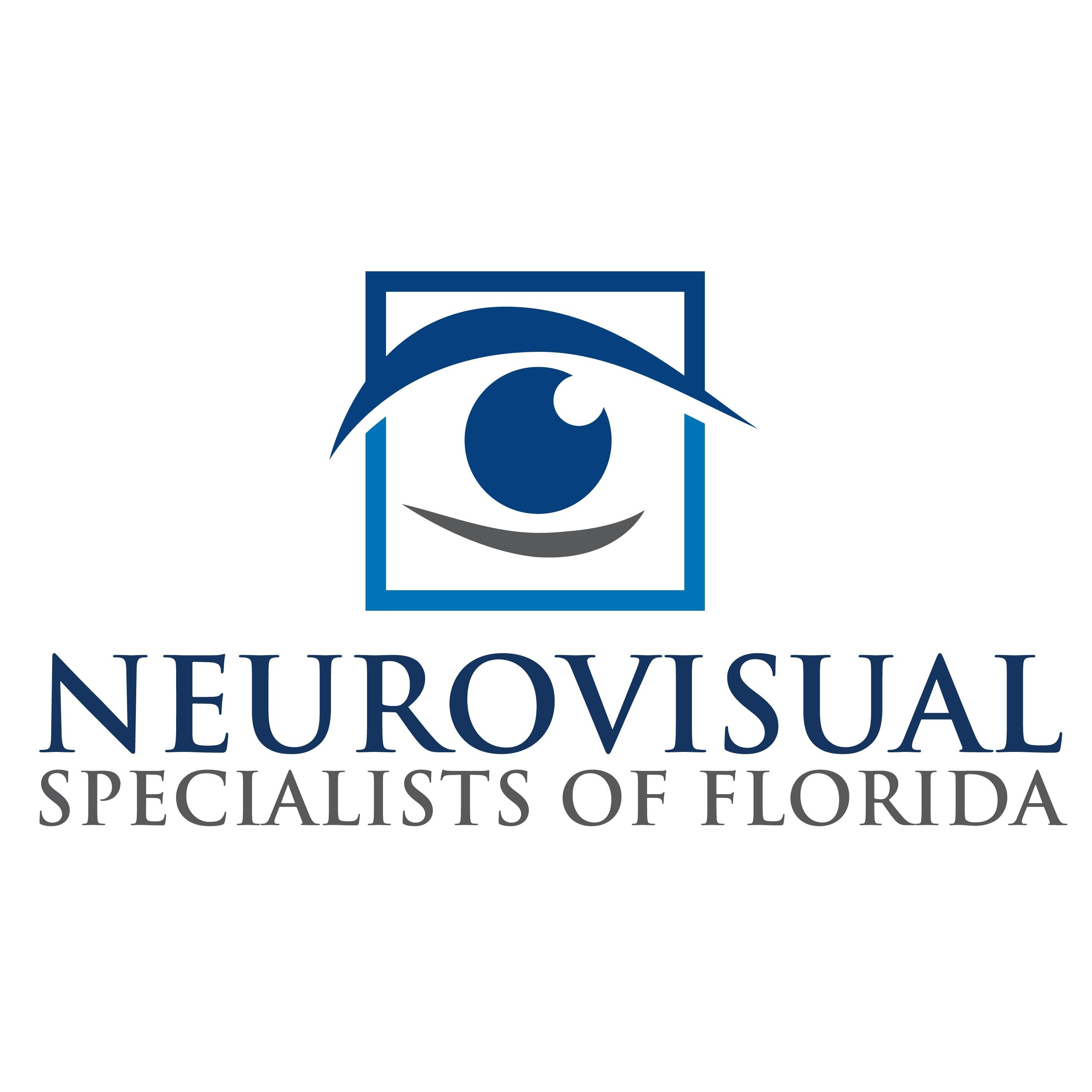 NeuroVisual Specialists of Florida and iSee VisionCare image 0