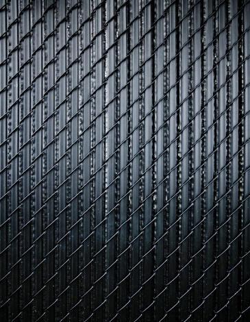 A-1 Wholesale Building Supplies & Fence image 8