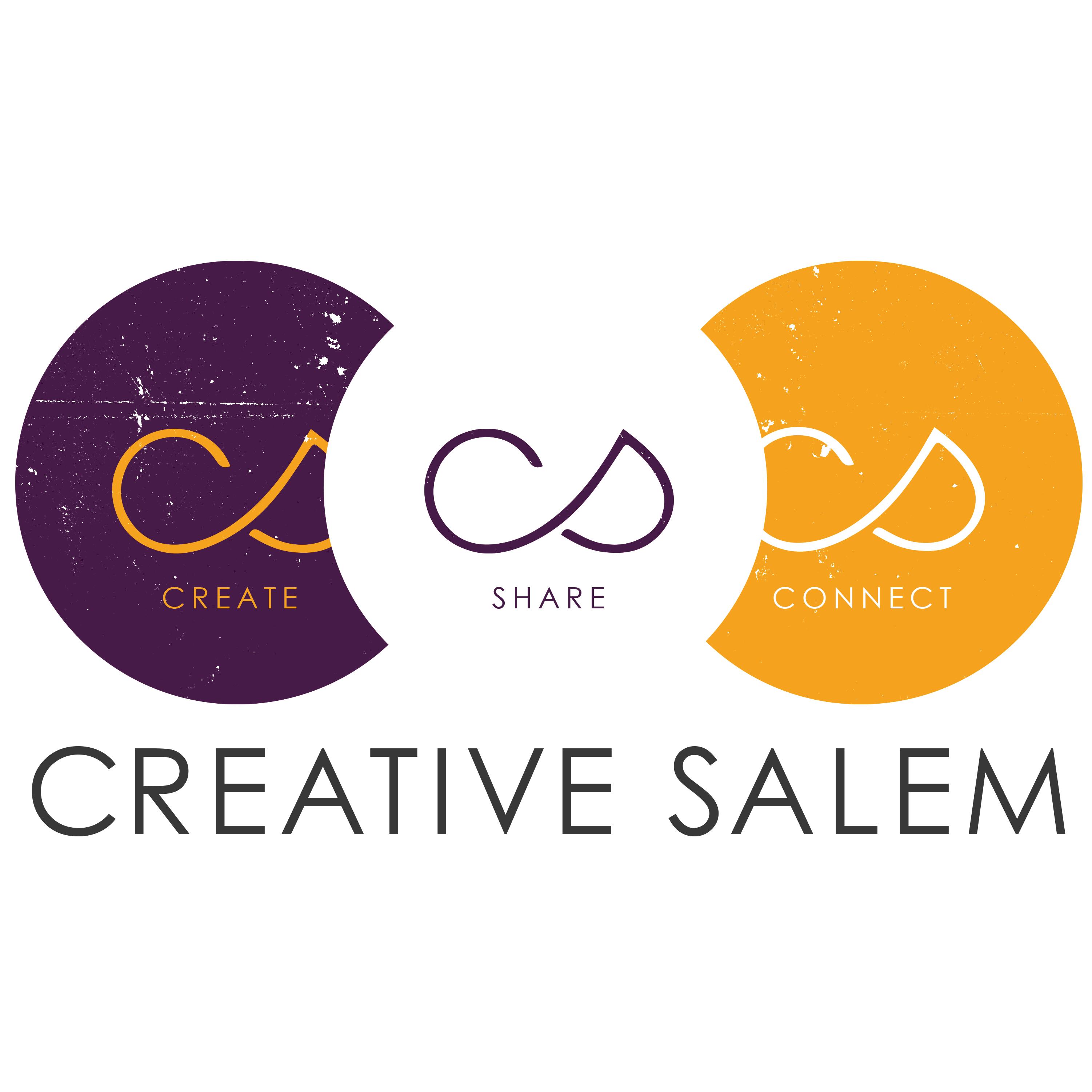 Creative Salem