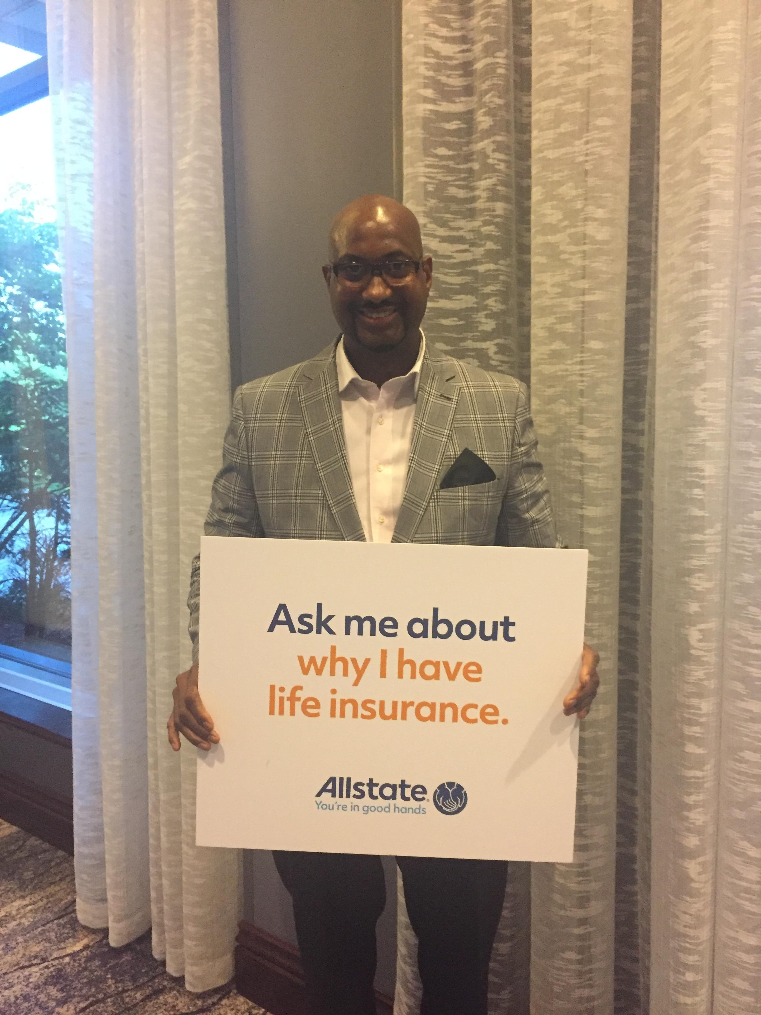 T. Jeff Lambert: Allstate Insurance image 1