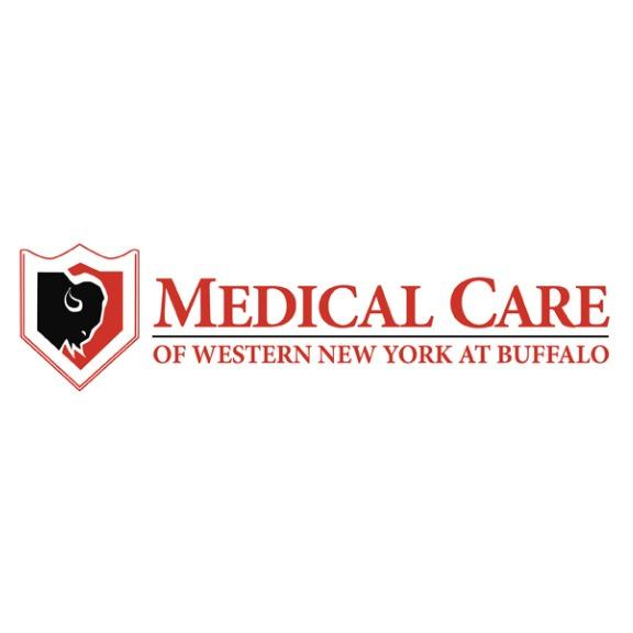 Medical Care of Western New York
