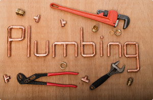 Eternal Plumbing Solutions image 0