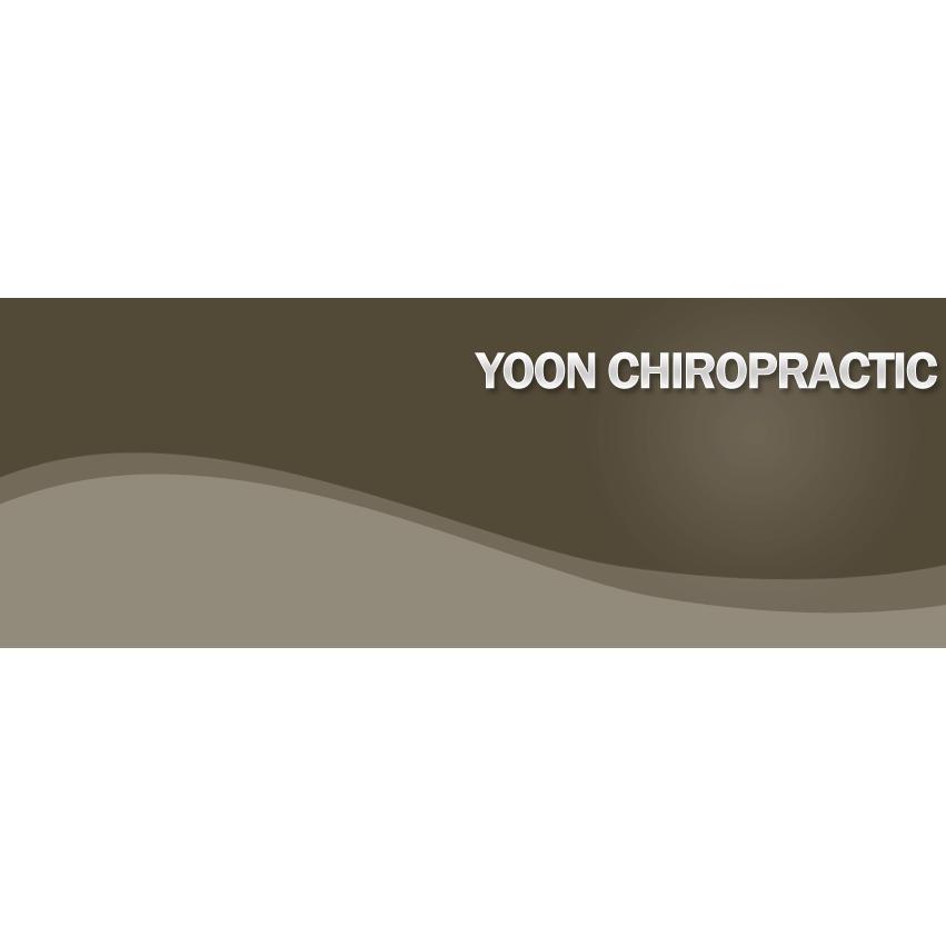 Yoon Chiropractic