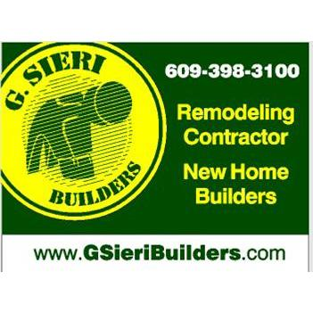G. Sieri Builders