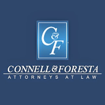 Connell & Foresta image 1