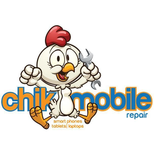 Chik Mobile Repair Service