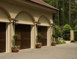 All County Garage Door Service image 0