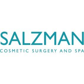 Salzman Cosmetic Surgery and Spa