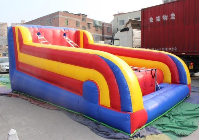 Jump Around Party Rentals image 17