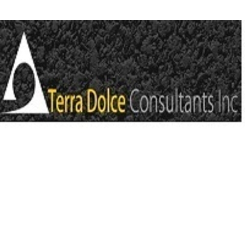 Terra Dolce Consultants, Inc.