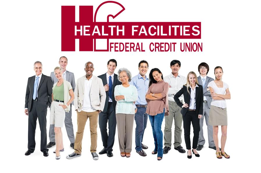 Health Facilities FCU - Main image 1
