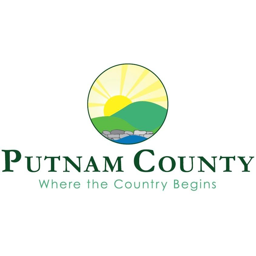 Putnam County Visitors Bureau, Inc.