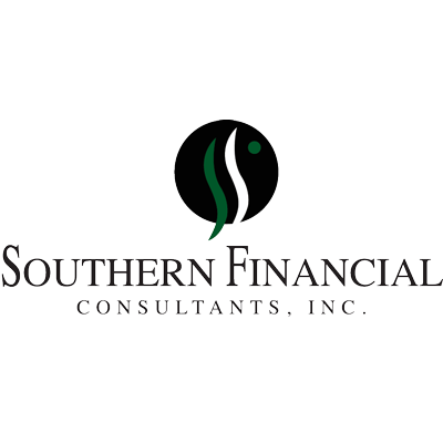 Southern Financial Consultants, Inc.