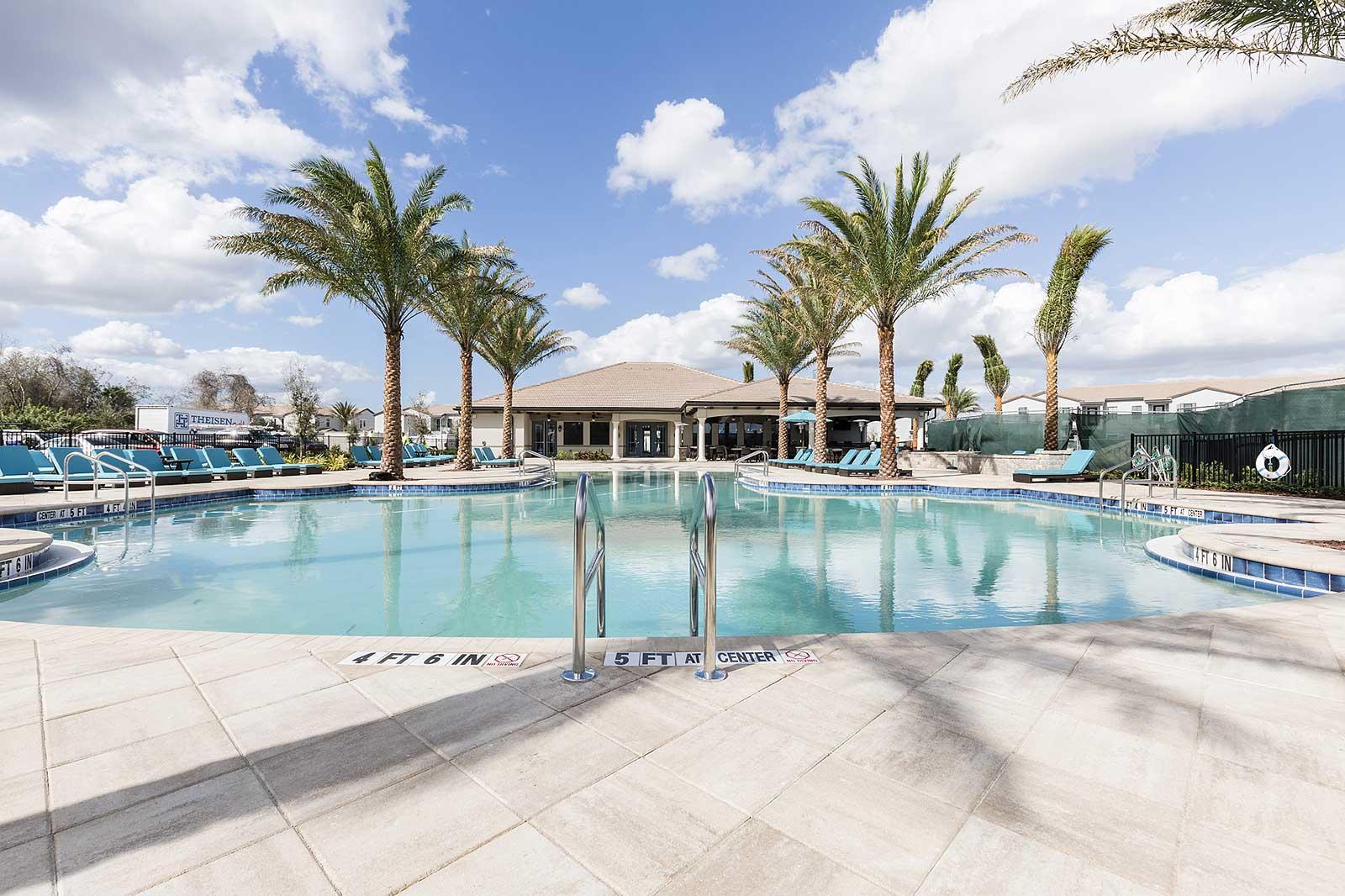 Balmoral Resort Florida image 5