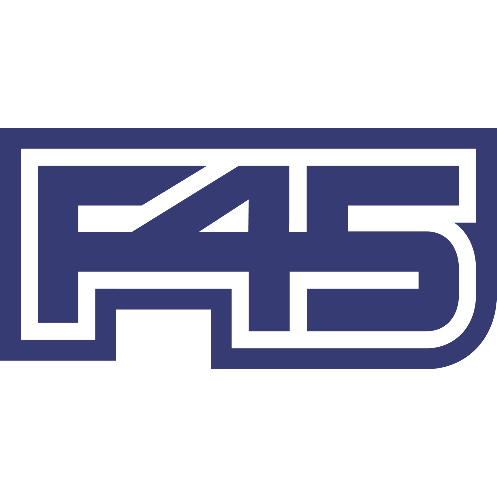 F45 Training - North Park