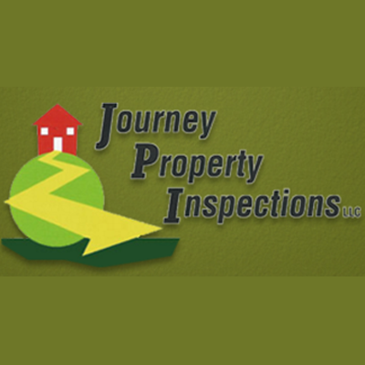 Journey Property Inspections