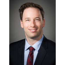 Gary Deutsch, MD