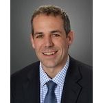 David J. Lunardini, MD