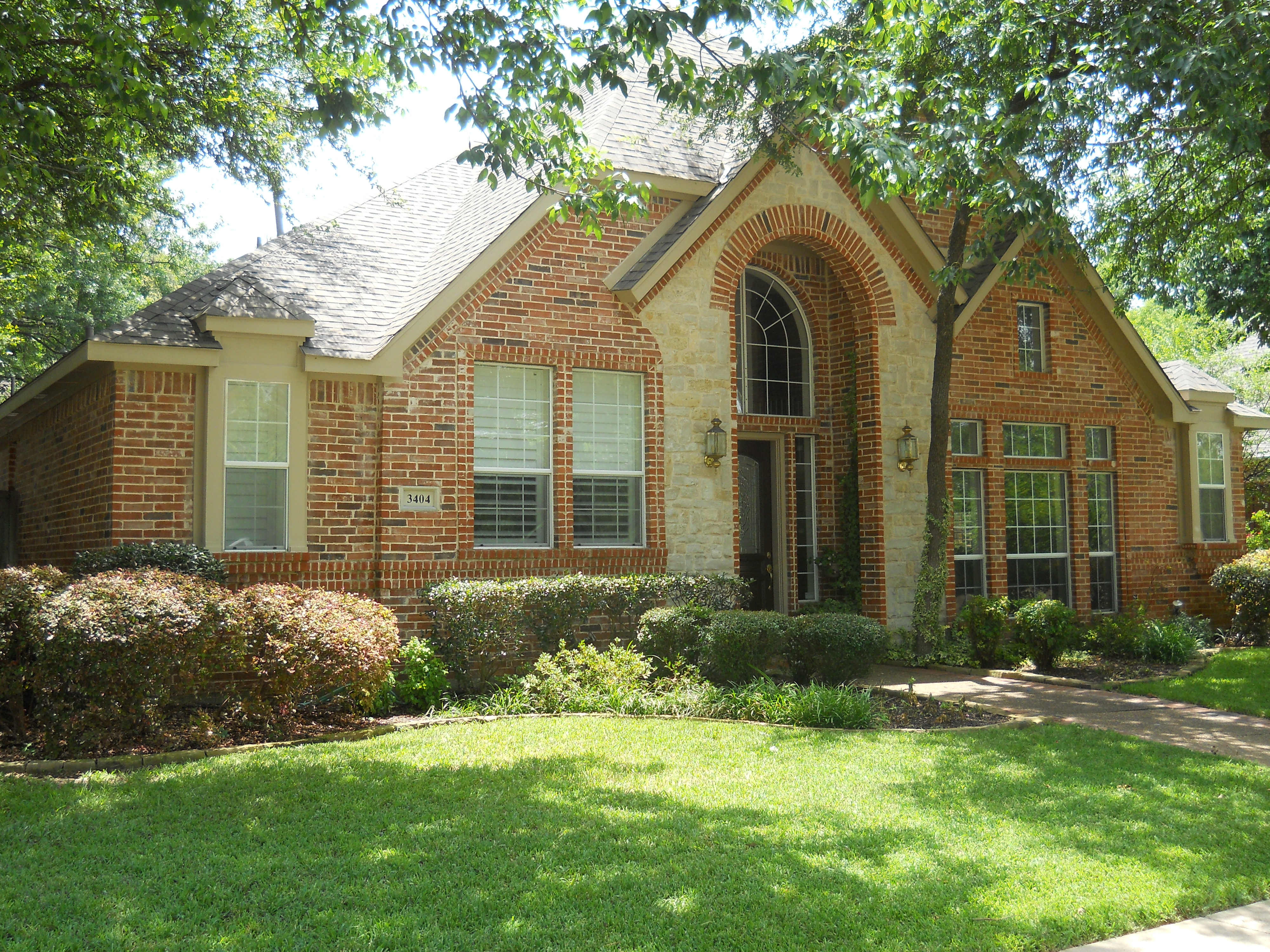Fresh Coat Painters of Flower Mound Reviews 2201 Long Prairie Rd 107 762