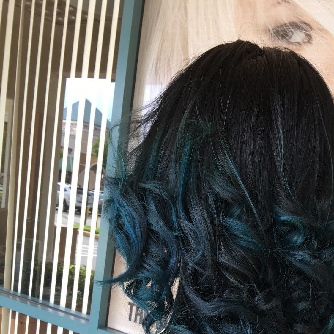 Sor's Hair Studio image 4