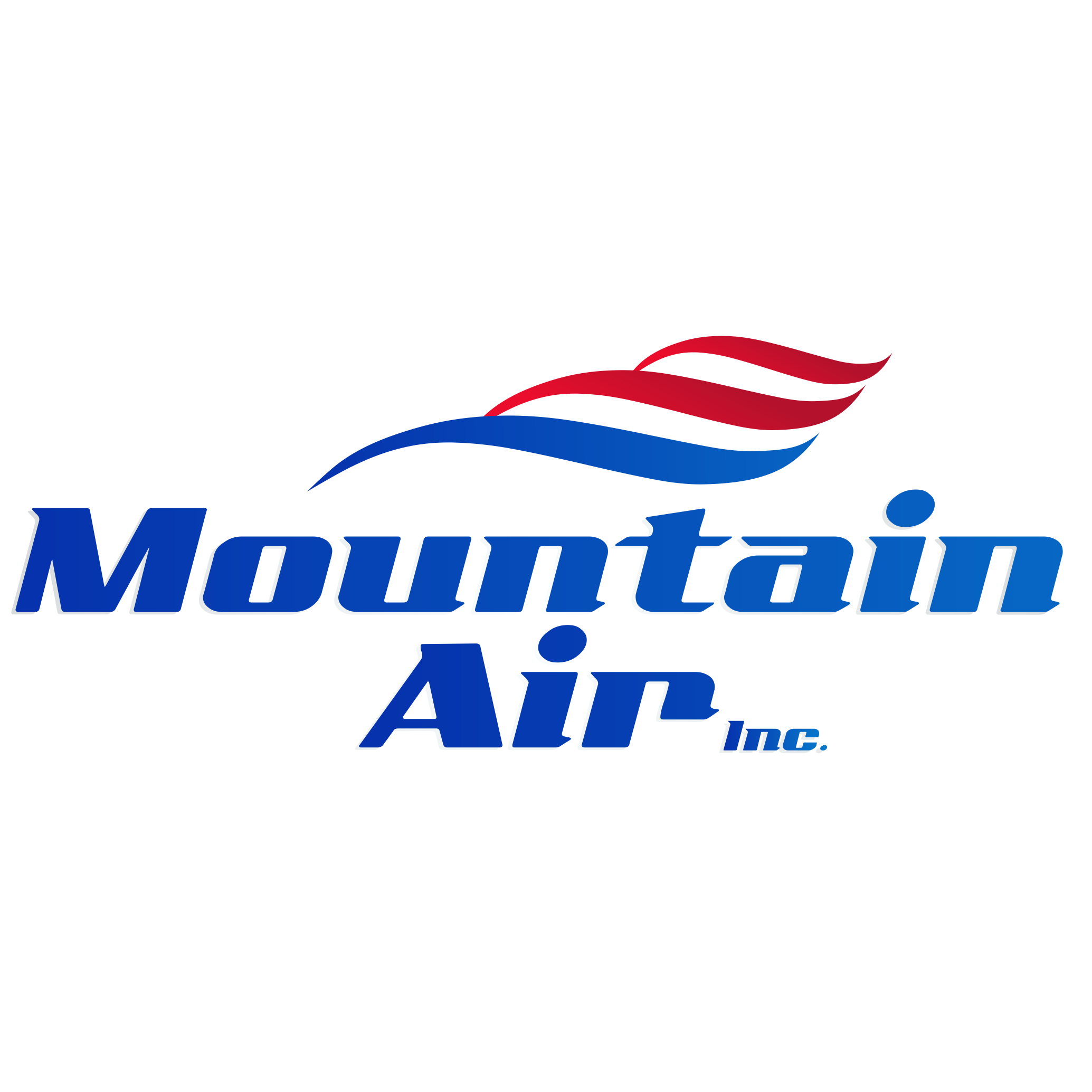 Mountain Air Inc image 2