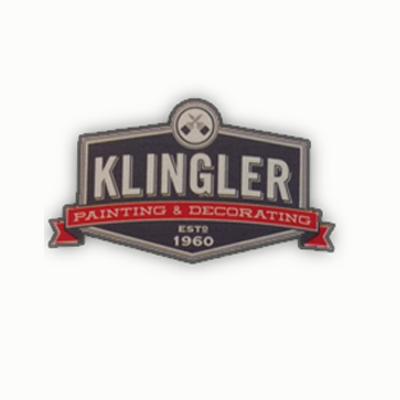 Klingler Painting & Decorating Inc