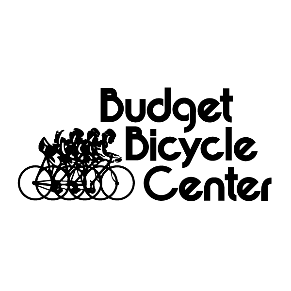 Budget Bicycle Center image 0