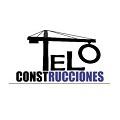 TELO CONSTRUCCIONES
