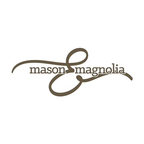 Mason & Magnolia