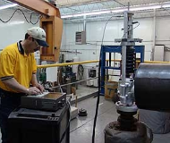 Valve Tech Laboratory in Woodward, OK, photo #5