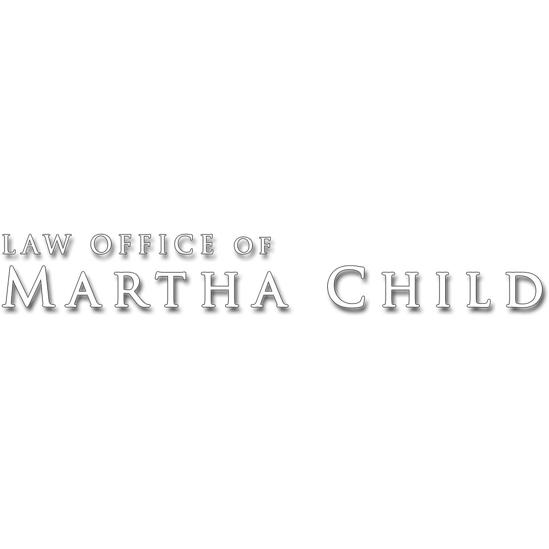 Martha C. Child Law Office