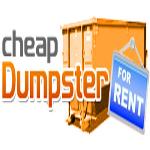 Cheap Dumpster Chicago