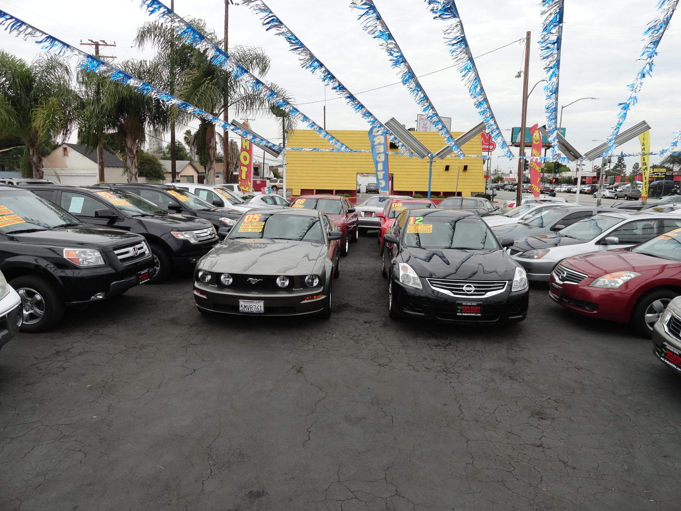 Car brokers usa canada