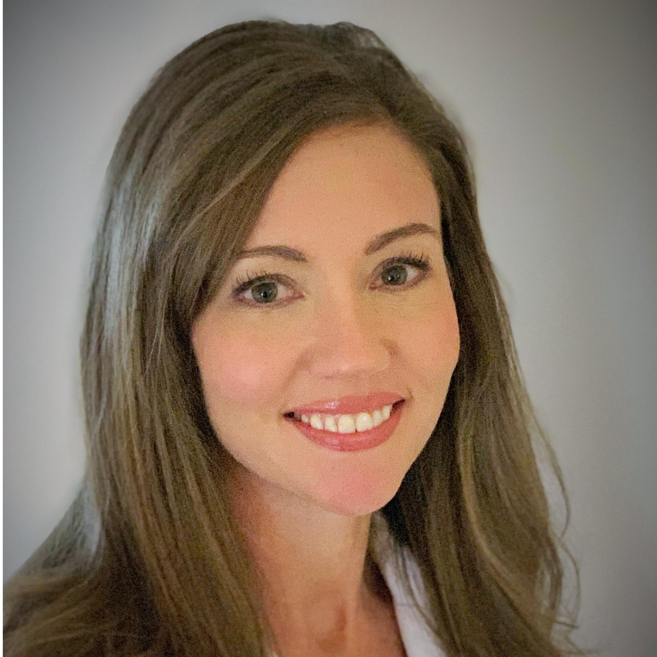 Dr. Angela Didyk DPM, FACFAS image 1