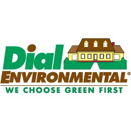 Dial Environmental image 0