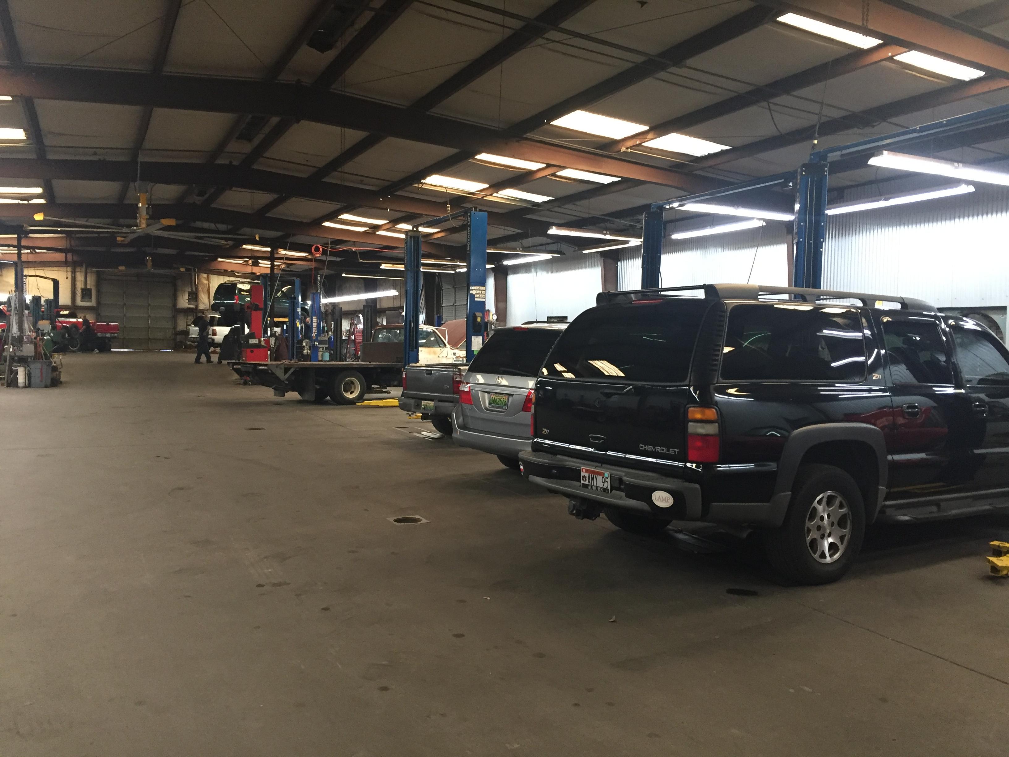 Haigler Auto Services image 5