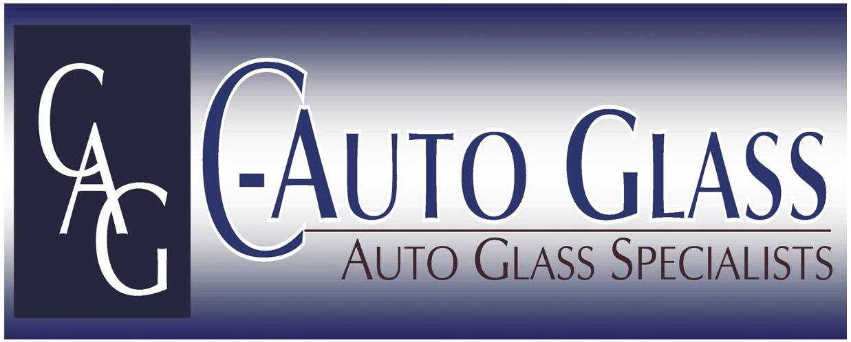 C-Auto Glass Inc