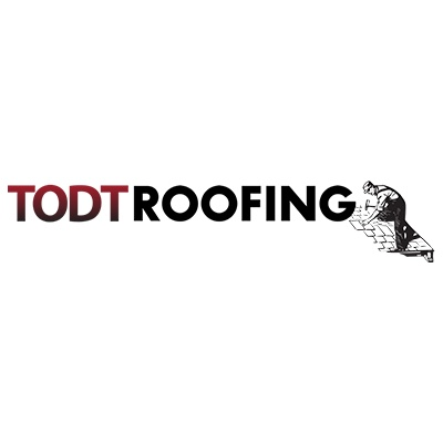 Todt Roofing