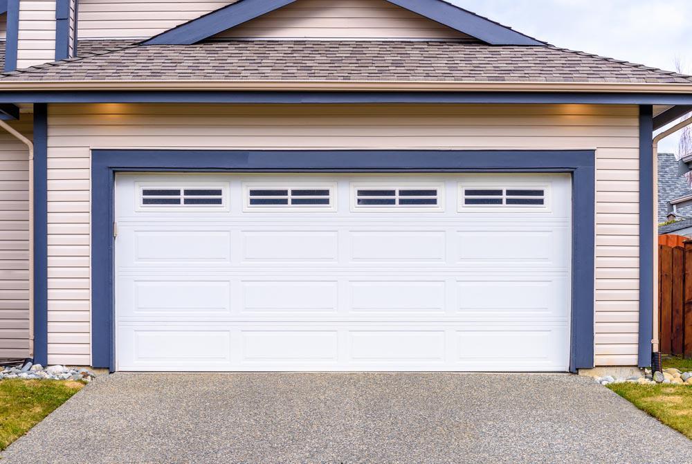 Garage Door Repair Scranton PA image 6