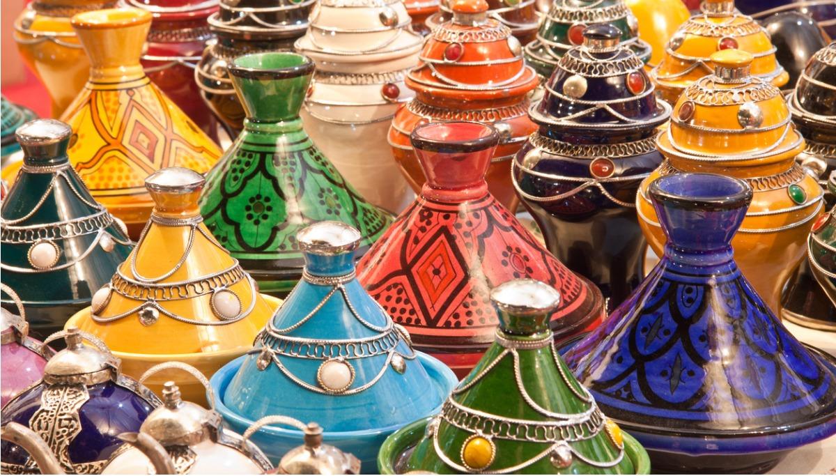 Destination Morocco image 73