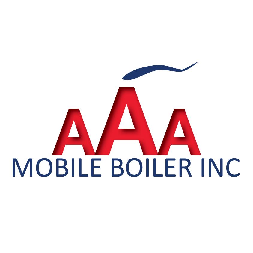 AAA Mobile Boiler image 4