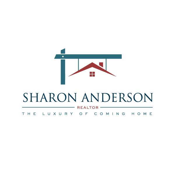 Sharon Anderson, Realtor