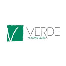 Verde at Howard Square