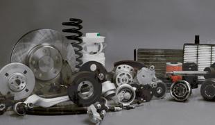 Jaz Auto Wreckers, LLC image 2