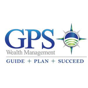 GPS Wealth Management
