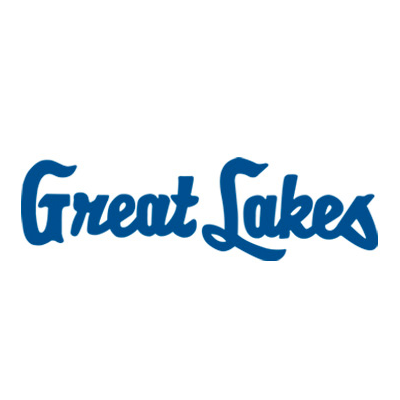 Great Lakes Plumbing, Heating And Air Conditioning