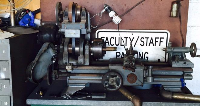 Tonkin Plumbing image 5
