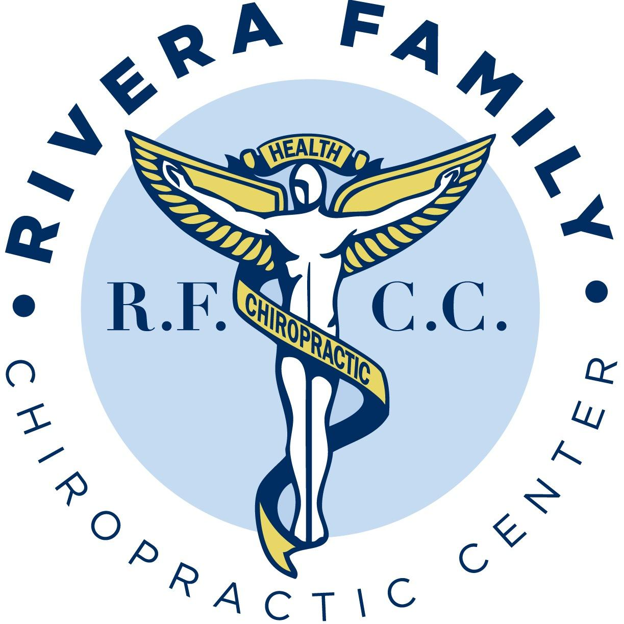 Rivera Family Chiropractic Center - Casselberry image 1