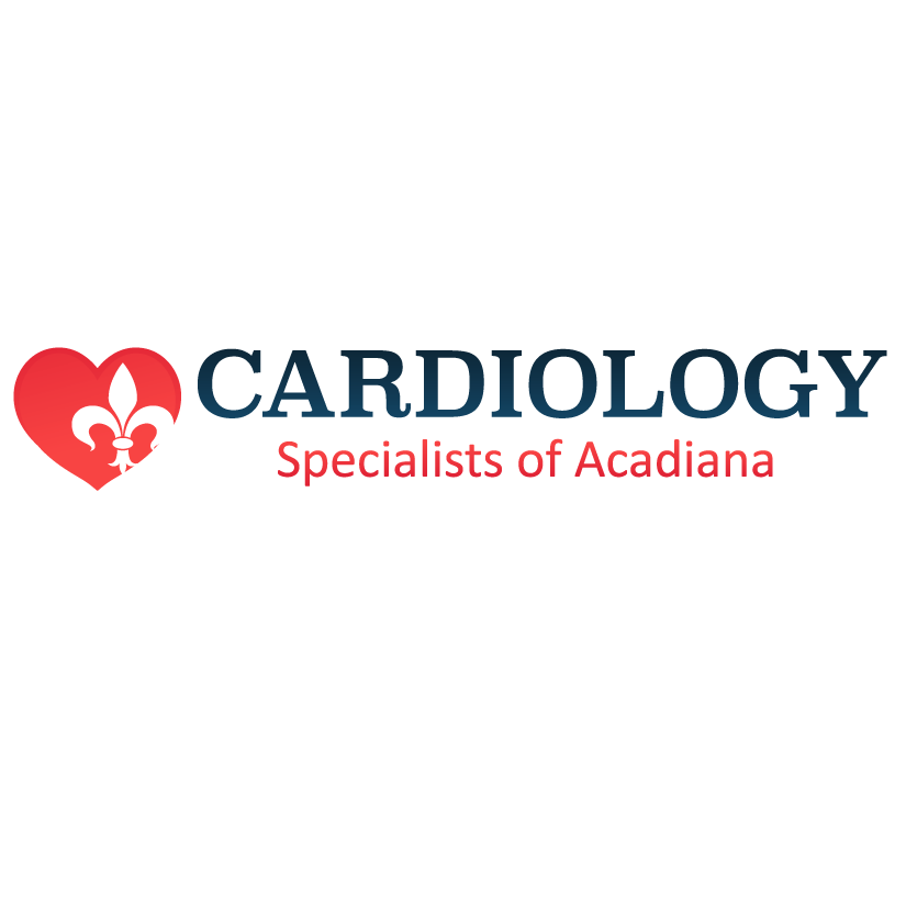 Cardiology Specialists of Acadiana LLC